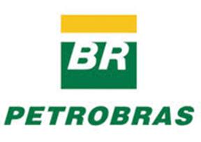 PETROBRAS RPBC