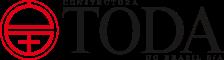 TODA CONSTRUTORA